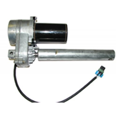 Tennant Actuator Kit W Motor Assembly For 5680 Scrubber